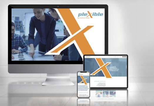 Plexible - Personaldienstleister