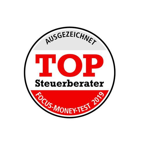 Top Steuerberater 2019