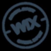 Wix-Experte.png
