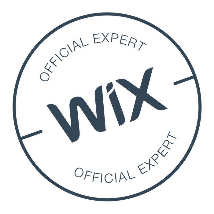 Wix-Experte.png