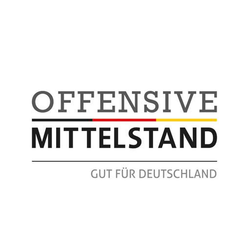 Offensive Mittelstand