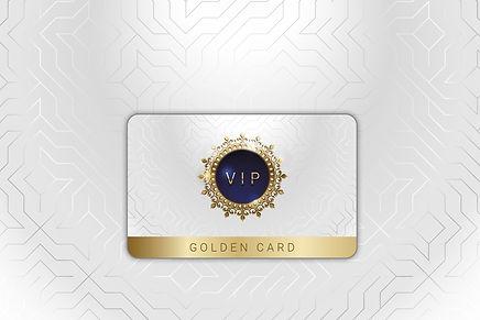 Bild_VIP-Card.jpg