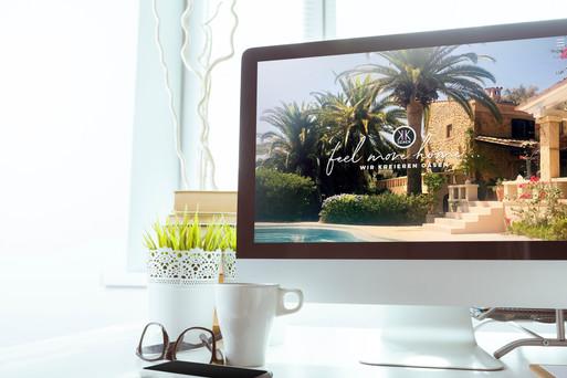 3Zack - Homedesign & Inneneinrichtung