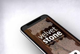 velvetstone - ayurvedische Massage