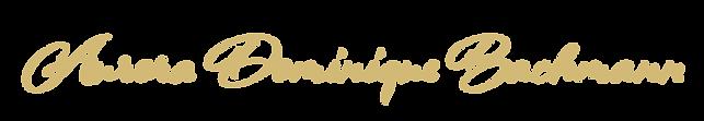Logo_AuroraDominiqueBachmann_Spirale.png