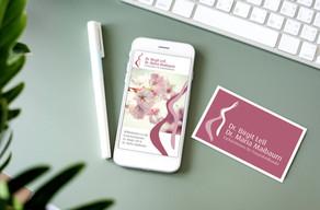 Gyn Fürth - Fachärztinnen für Frauenheilkunde
