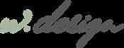 Werbeagentur, Webdesign, gestalten, design, Nürnberg, Fürth, Flyer gestalten