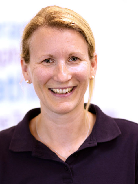 Katrin Steinbach