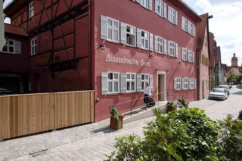 Altstadtmittehotel_Aussen_277_RGB.jpg