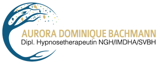 Logo-DominiqueBachmann.png