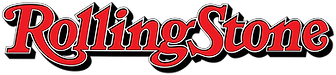 world-brand-rolling-stones-png-logo-15.p