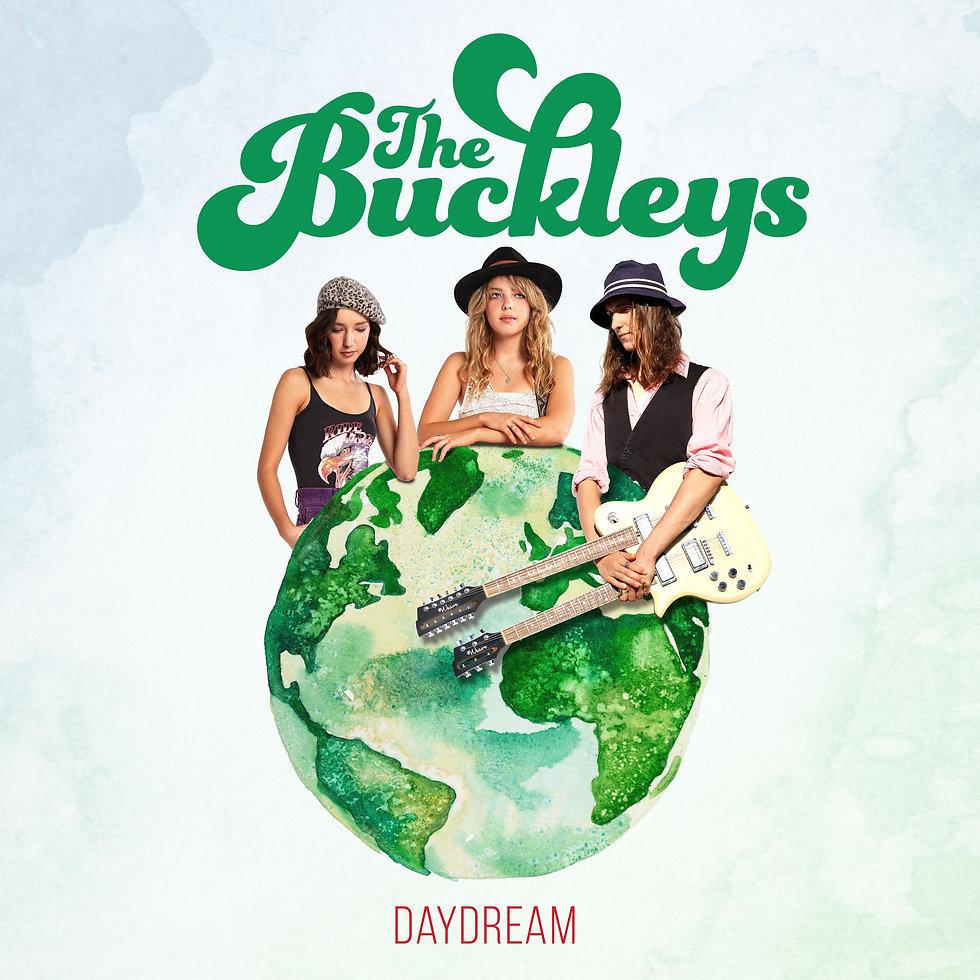 tb-daydream-cover.JPG