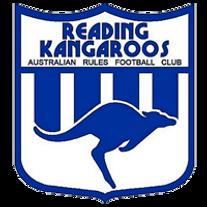 reading-kangaroos.png
