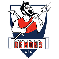 wandsworth-demons.png