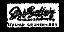 Joe Bella's Logo (Transparent) (1).png