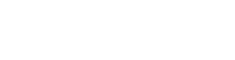 sassyMama-logo.png