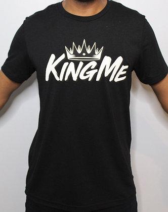 King Me Shirt