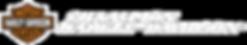 championroswellhd-logo-white.png
