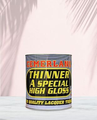 thinner-a-special-rt.jpg