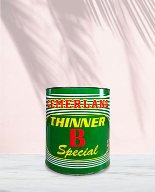 thinner-b.jpg