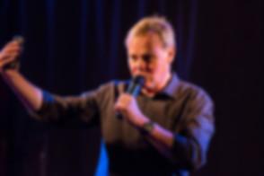 DrKlausUlrichMoeller_ComedyMix_141204-JK