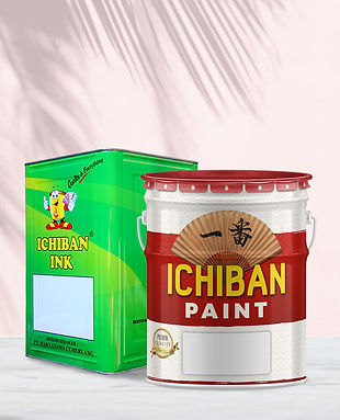ichiban-ink.jpg