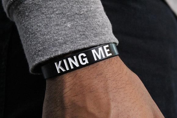 King Me Band