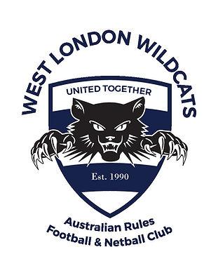 wildcats_final-logo-e-2-1-pdf.jpg