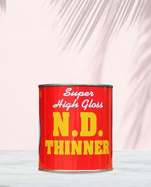 thinner-akebono-merah.jpg