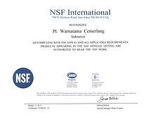 NSF-C0308226 Certificate.jpg
