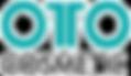 Logo%20Otto%20Cosmetics_edited.png