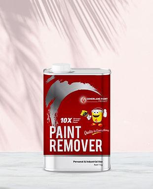 paint-remover.jpg