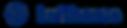 Lufthansa_logo_blue.png