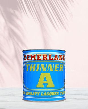 thinner-a-biasa-rt.jpg