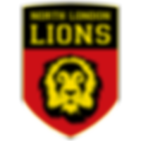 north-london-lions.png