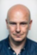 Phillip Selway - Radiohead.jpg