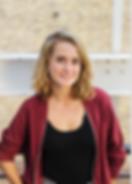 Jenna Fentimen - Music & Composition Pro