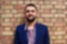 Tufayel Ahmed - News Editor _ Pink News.