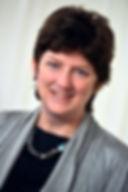 Sarah Jackson OBE, worklife balance and