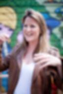 Lucy Heyman MSc, BA - Vocal coach and Ph