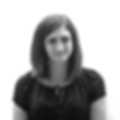Helen Benarrosh - Co-Founder & COO _ Tit