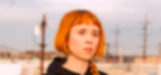 Holly Herndon - Composer.jpg