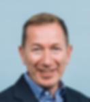 Dr Jeremy Silver - CEO _ Digital Catapul