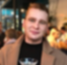 Rob Nancollas - Marketing Manager _ Moti