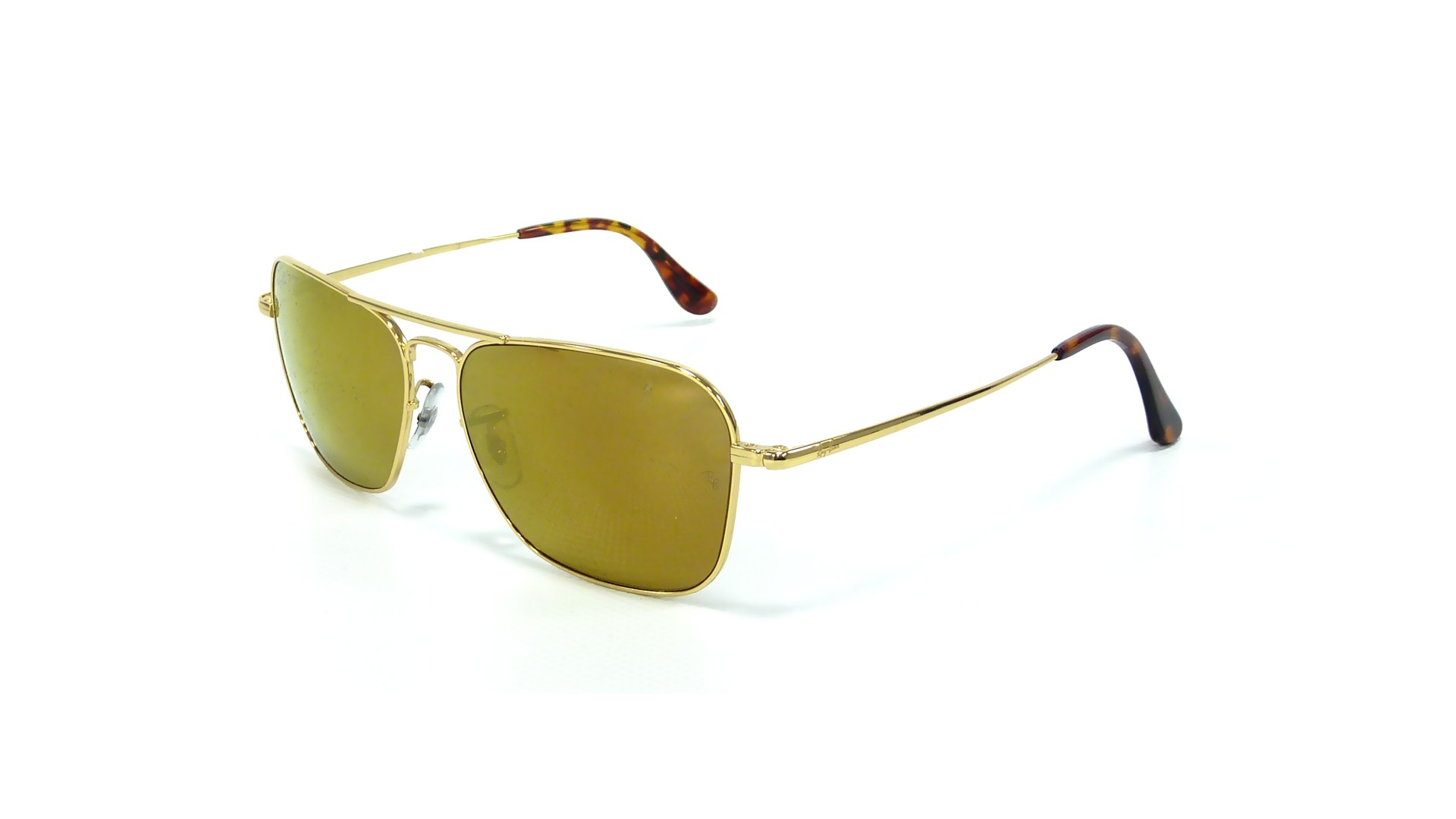 Ray Ban Polarised