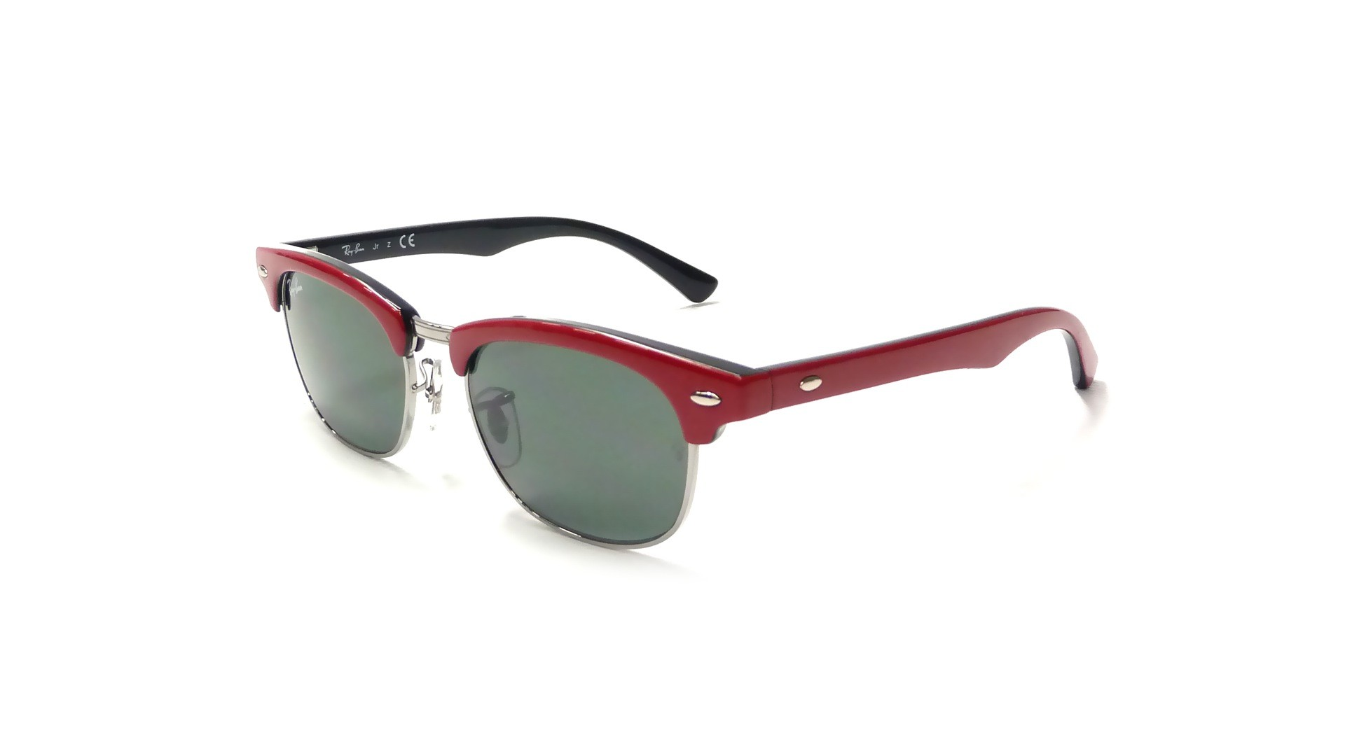 Ray Ban Junior Sun