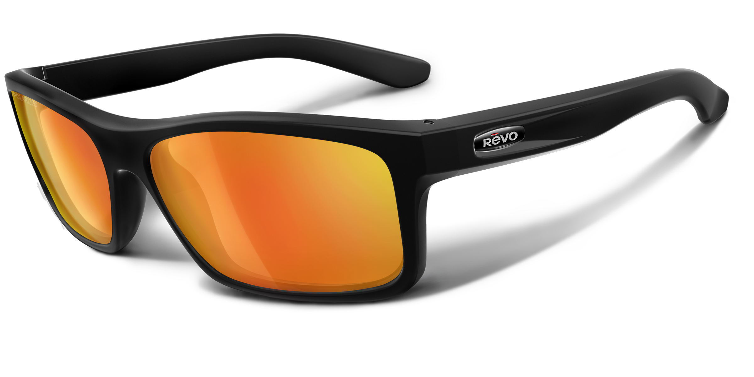 REVO Polarised
