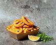 Calamari and Chips.JPG