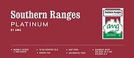 southern-rangers-header-australian-butch
