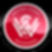 western-sydney-wanderers-logo.png